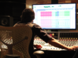 Mix your music professionally