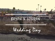 Make A Professional Wedding Trailer and Highlight Film