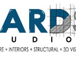 Deliver architectural, interior design, 2D or 3D drawings.