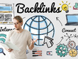 Create 100 backlinks on high domain authority Websites