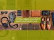 Design social media ads +  website banner + Facebook Cover