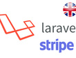 Integrate Strip payments with Laravel