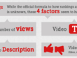 Boost Your YouTube Video Organically To Gain TOP Ranking