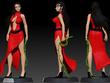 Design 3D model for 3D printing