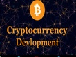 Fork Crypto coins and create new coin for you