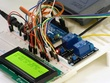 Create , Edit &  Update Arduino Coding