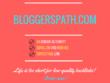 Publish a High Quality Guest Post on Bloggerspath.com