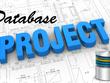 Professional Database Designer With Normalization