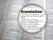 Translate Text Slovak into Czech & Czech into Slovak. 600 words