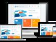 Design & develop your website (wordpress, shopify)