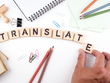 Translate 1000 words from English to Romanian (or vice-versa)