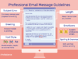 Write Powerful Email Copy In 24 Hours