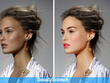 Do Professionally Retouch your image in 2-6H-3 Photos