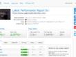 Increase WordPress Site Speed | Improve GT Metrix Score
