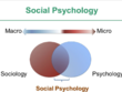 Write upto 10,000 words Quality Psychology And Sociology project
