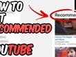 Youtbe Or Any Video Recomment for your Channel and Media Video
