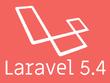 Develop / fix on PHP, Laravel,  Wordpress