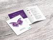 Flyer / Brochure / Invite Designs