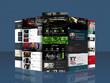 Create A Responsive Wordpress Website That Is SEO Friendly