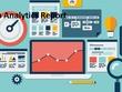 Analyze your website's traffic