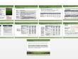 Edit or UPDATE PDF Document
