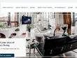 Make best wordpress web site and make Responsive web site