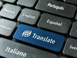Translate 1000 words English into Greek/ Greek into English