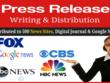 500+ Premium News Site | ABC, NBC, CBS, FOX TV | Press Release