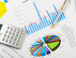 Limited Companies Monthly Accounting Service