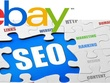 Do SEO for your eBay product  ranking top page