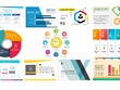 Design 20 creative slides with unlimited number of revisions
