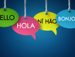 Translate 500 Words (Arabic to English/ English to Arabic)