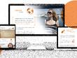 Websites created on Wordpress