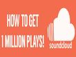 1 Million Play/s