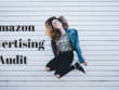 Audit your Amazon PPC campaigns to help increase your sales