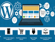 Design responsive website for you professionally for