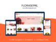 Design and develop Word press Based e-commerce Website