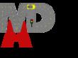 Design you a eye catching Logo