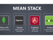 Develop MEAN STACK Application| 100% job satisfaction guarantee.