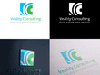 Logo Design + Brand Identity  + WordPress Website Upto 10 Pages