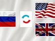 Translate 1000 words English ==> Russian, Russian ==> English