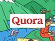 Do Blog Post on Authority Domain Quora - Quora.com DA 93