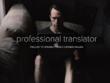 Translate English Hindi Spanish German french Italian(700 WORDS)