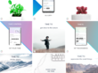 Create a 30-day content plan for Instagram