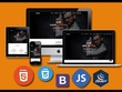 Solve any problem of html, css, bootstrap, javaScript and jquery