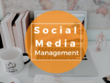 Manage and Grow Your Facebook & Instagram Social Media Account
