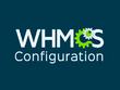 Do a complete whm and whmcs setup