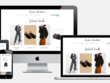 50% Off Bespoke Ecommerce Store For Your New Business