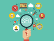 Provide You Complete SEO Services