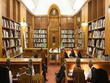 Provide UK schools and college database 250 records